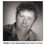 Philippe-castex-portrait