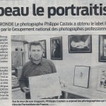 philippe-castex-portraitiste-01