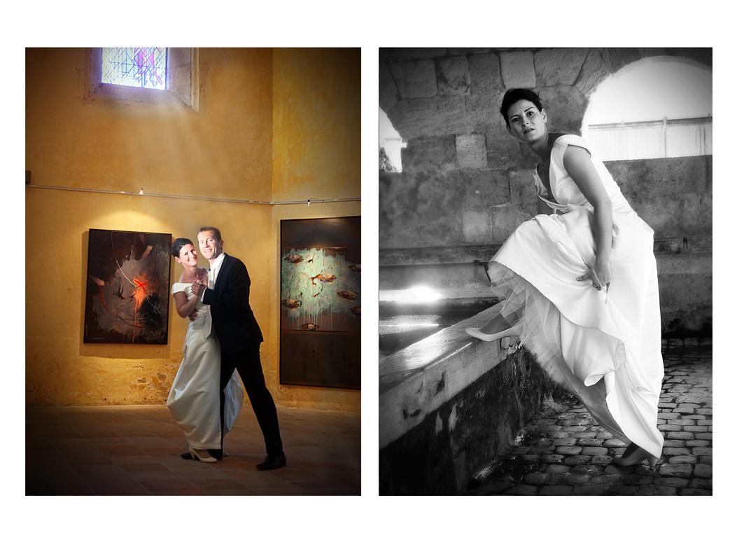 photos,photographe de mariage,studio photo,portraits de mariés