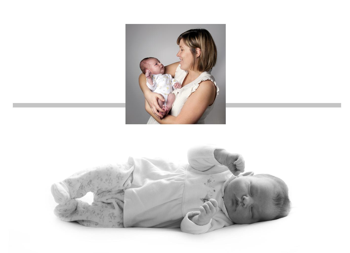 portrait,bébé,maternité,photo de grossesse,photo studio
