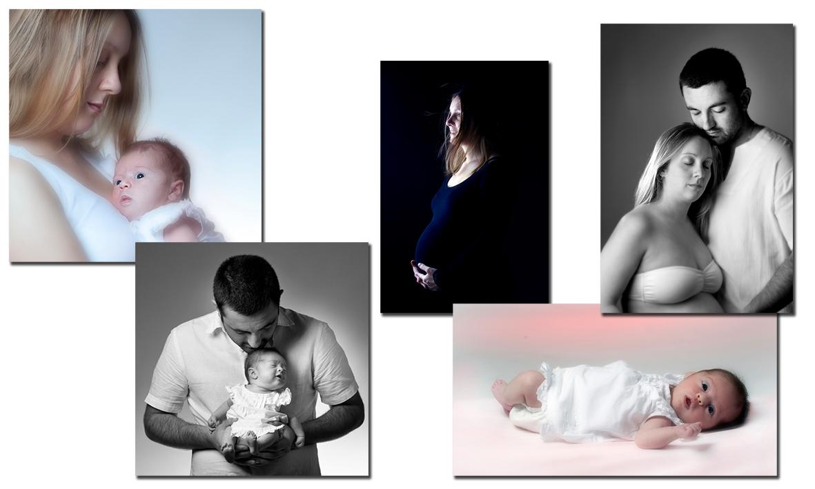 portrait, portrait de famille,séance photo