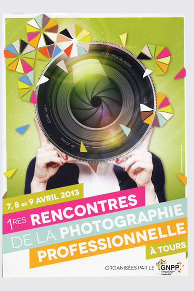 photographie,photographes