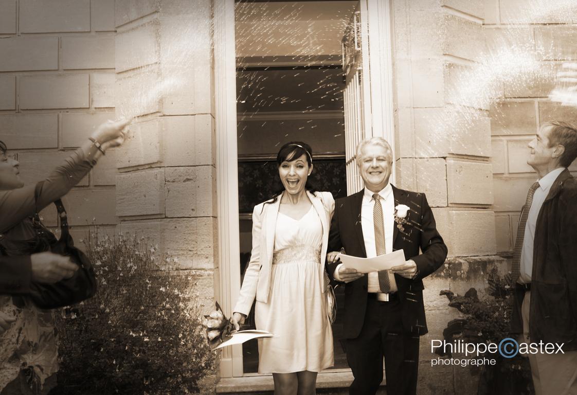 bourg sur gironde, portrait, mariage, photos de mariage.