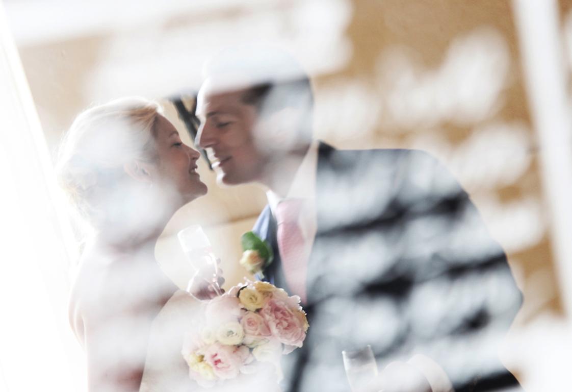 mariage portrait photo photographie