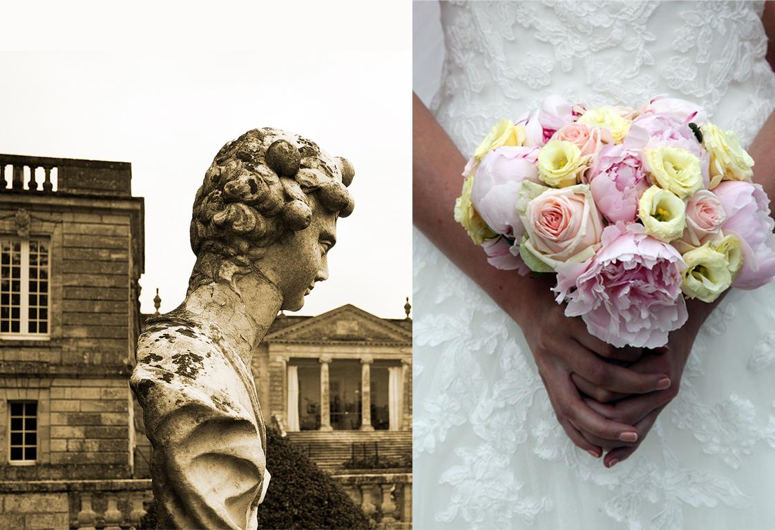 mariage, portrait, photo, photographie
