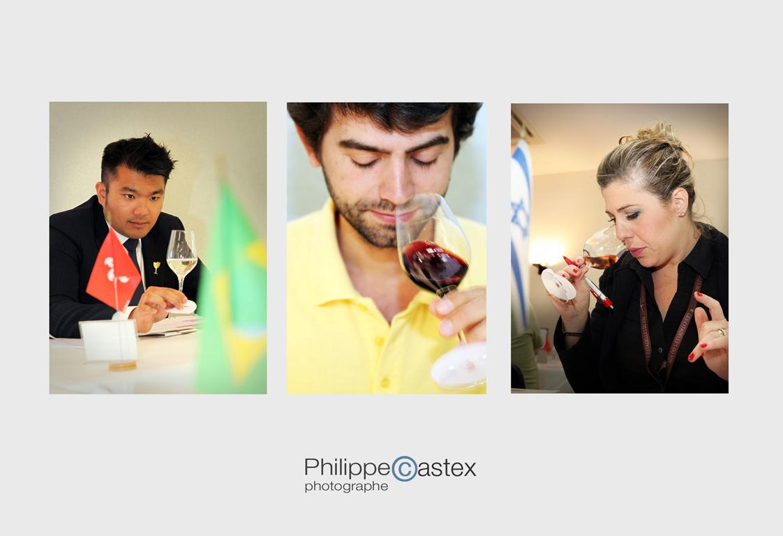 reportage, portraits, photographier, bourg sur gironde, bordeaux