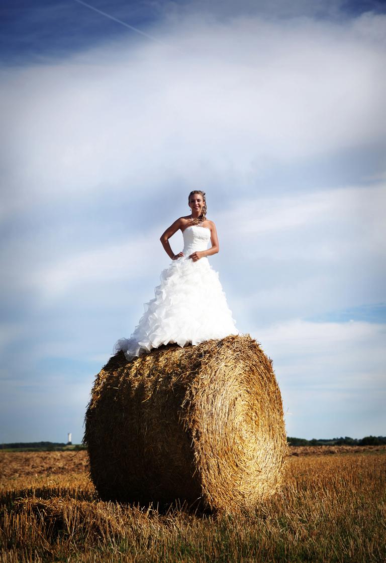 reportage de mariage, photo de couple, mariage, estuaire de la gironde,blaye