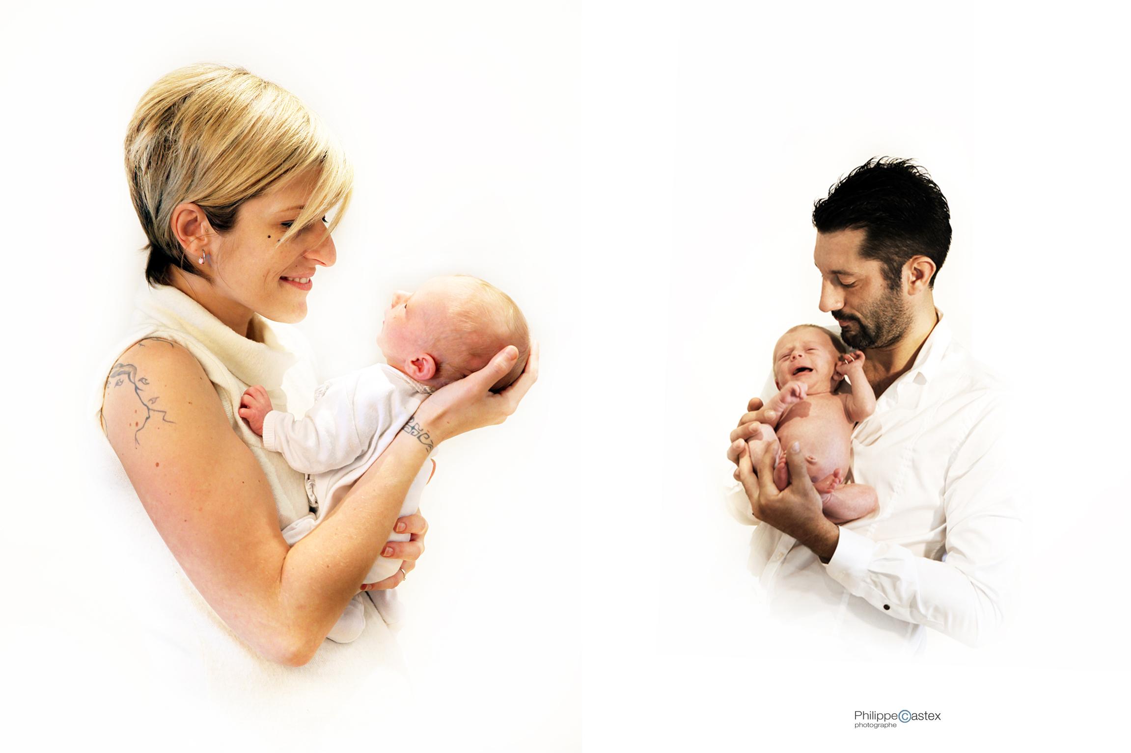 studio, grossesse, séance, portrait à domicile, portrait, portrait de naissance, Bourg sur Gironde