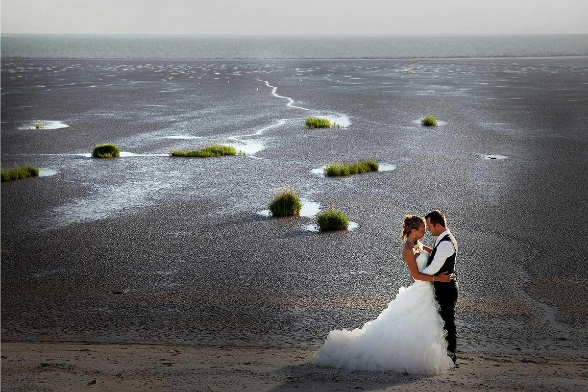 photographie-mariage-gironde