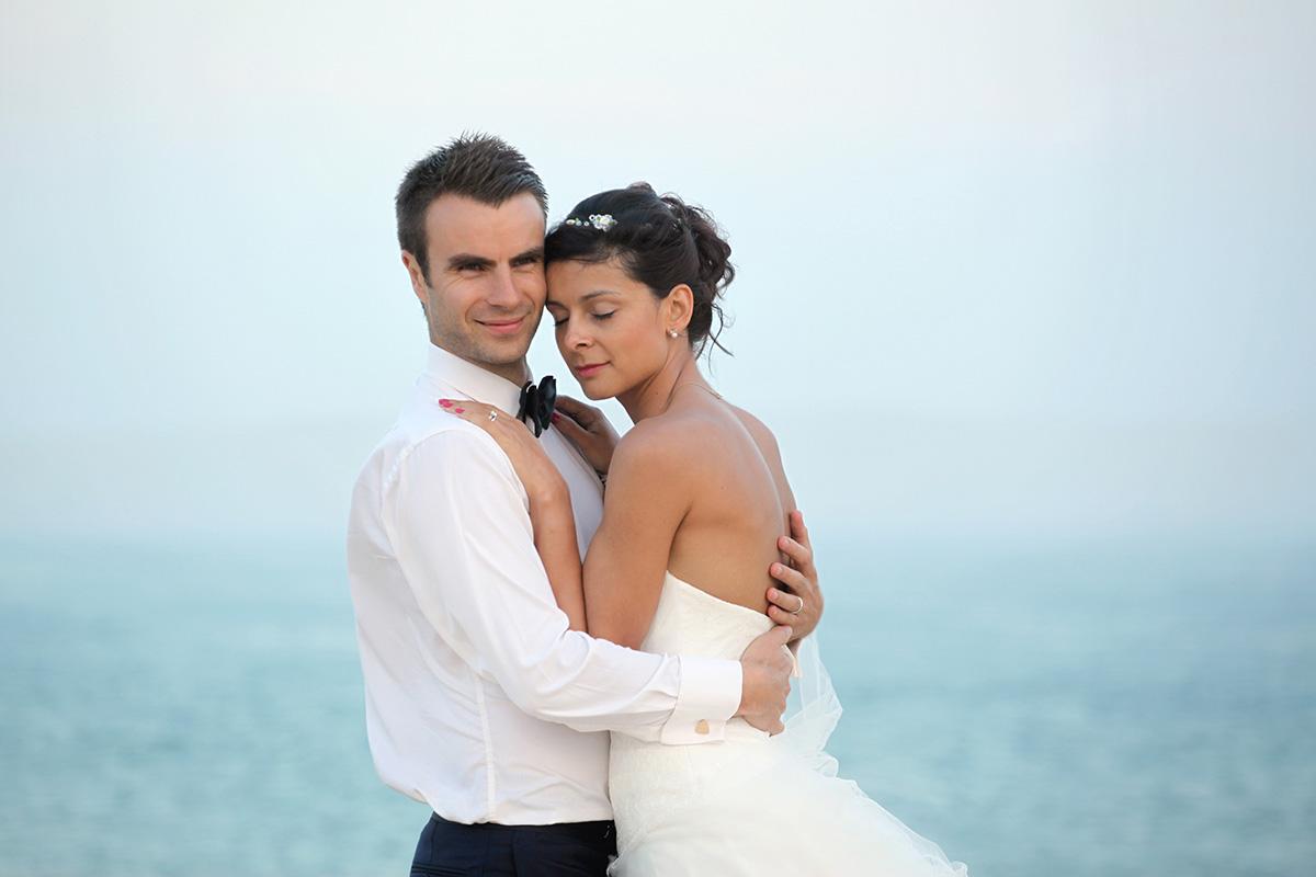 05-photographie-mariage-gironde
