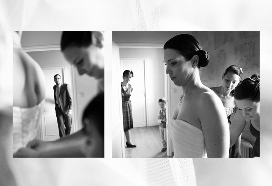 photo, photographe, photographe de mariage, photographe de reportage, mariage.